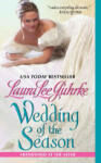 Wedding of the Season: Abandoned at the Altar (ISBN: 9780061963155)