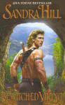 The Bewitched Viking (ISBN: 9780062019004)