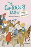 The Canterbury Tales (ISBN: 9780143106173)