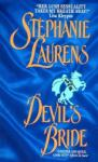 Devil's Bride (ISBN: 9780380794560)