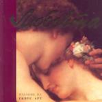 Любовта (ISBN: 9789548029445)