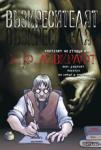 Възкресителят (ISBN: 9789549485264)