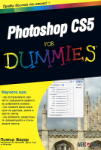 Photoshop CS5 For Dummies (ISBN: 9789546562357)