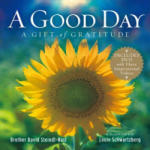 A good day - A gift of gratitude (2013)