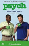 Mind Over Magic (ISBN: 9780451227447)