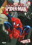 SPIDER-MAN. Залепи и играй 2 (2013)