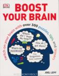 Boost Your Brain (2014)