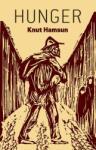 Hunger (ISBN: 9780486431680)