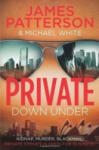 Private Down Under (2014)