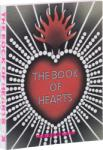 The Book of Hearts (2014)