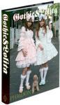 Gothic & Lolita (ISBN: 9780714847856)
