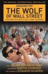 The Wolf of Wall Street film tie-in (2013)
