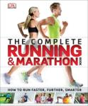 Complete Running and Marathon Book (2014)