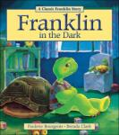 Franklin in the Dark (2013)