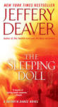 The Sleeping Doll (ISBN: 9780743491587)
