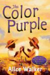 The Color Purple (ISBN: 9780756929732)