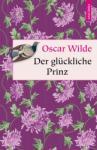 Der glueckliche Prinz (2014)