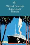 Katzentisch (2014)