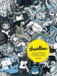 Threadless (ISBN: 9780810996106)