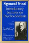 Introductory Lectures on Psycho-Analysis (ISBN: 9780871401182)