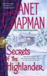Secrets of the Highlander (ISBN: 9781416505297)