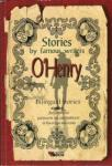 Stories by famous writers: O'Henry (2014)