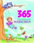 365 Geschichten fuer Maedchen (2014)
