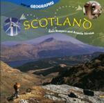 Scotland (2013)