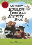 My First Hugless Douglas activity book (2014)
