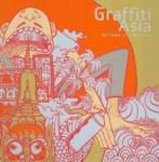 Graffiti Asia + DVD (ISBN: 9781856696494)