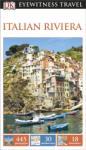 Italian Riviera (2014)