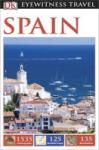 Spain (2014)