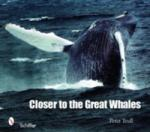 Closer to the Great Whales (2010)