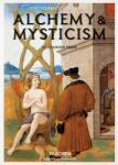 Alchemy & Mysticism (2014)