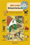 Mein erstes Bildwoerterbuch mit Sprach-CD (2014)
