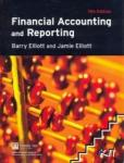Financial Accounting and Reporting (2007)
