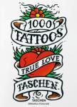 1000 Tattoos (2014)