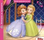 История за принцеси (2014)