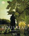 Rousseau (ISBN: 9783822813645)