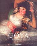 Goya (ISBN: 9783822818237)