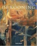 Willem de Kooning (ISBN: 9783822821350)