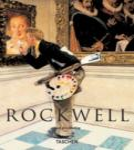 Rockwell (ISBN: 9783822823040)