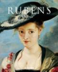 Rubens (ISBN: 9783822828854)