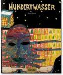 Hundertwasser (ISBN: 9783822834169)