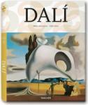 Dali (ISBN: 9783822850084)