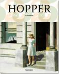 Hopper (ISBN: 9783822850121)