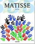 Matisse (ISBN: 9783822850206)
