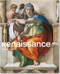 Renaissance (ISBN: 9783822852965)