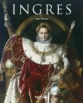 Ingres (ISBN: 9783822853146)