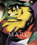 Marc (ISBN: 9783822856444)